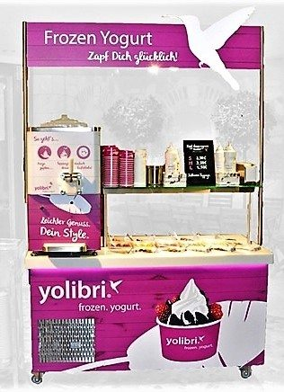 Yolibri-Frozen-yogurt-mobile.-unit-jpg