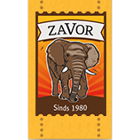 Zavor Coffee Experience