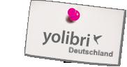 yolibri_de